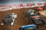 Lucas Oil Off Road Racing Series Championship Battles Reach Critical Juncture in Arizona