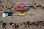 2020 SCORE Baja 500 Live Stream, Tracking & Updates