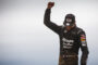 RJ Anderson Crowned Back To Back Crandon World Champion
