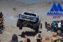 McMillin Racing 2020 SCORE Baja 500 Highlight Video