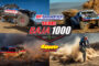 2020 Baja 1000, Can It Get Any Tougher?
