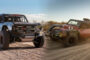 The Bronco and Baja Boot Return to Baja