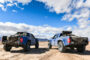 Pre-Running the 2020 SCORE Baja 1000 with Dan & Luke McMillin