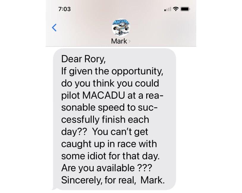 2021-NORRA-1000-Rory-text-screenshot-1-814x650.jpg