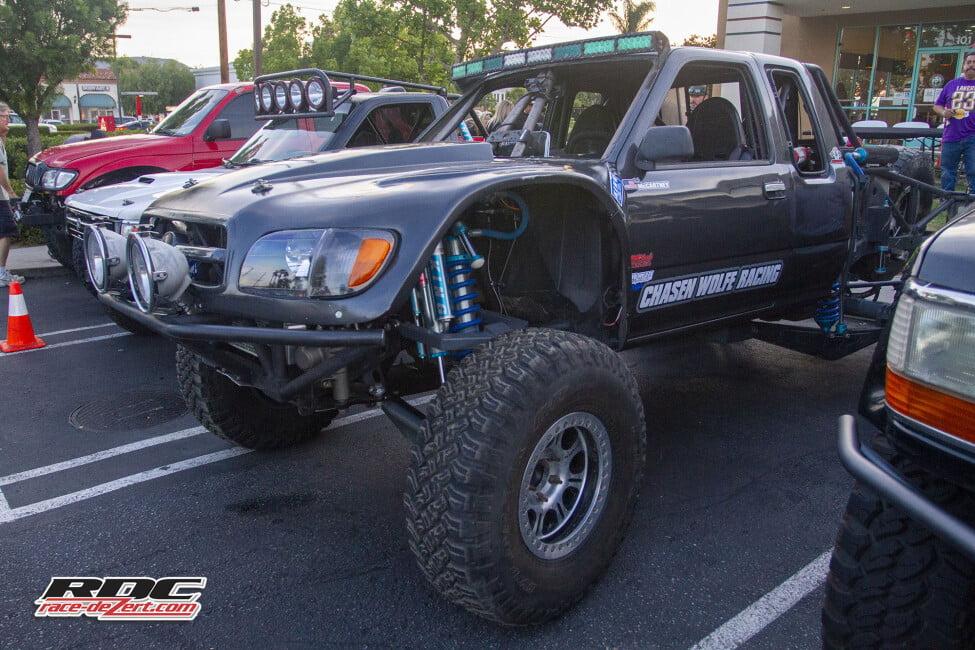 2021-June-Tacos-and-Trucks-race-dezert-09-975x650.jpg