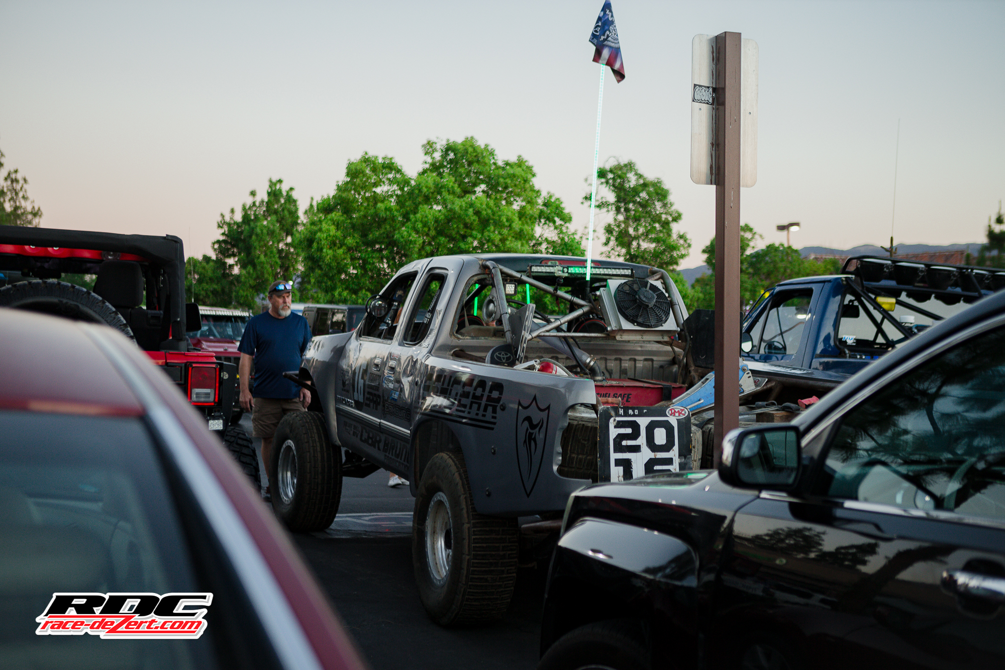TACOS_TRUCKS_JULY_J-Stilgebouer_race_dezert-0283.jpg